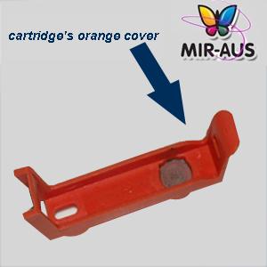 CISS oreng cover