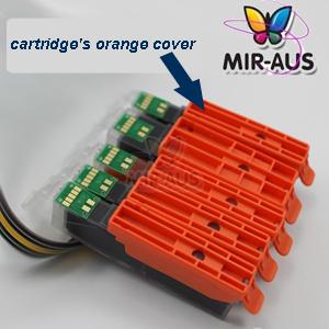 CISS canon oreng cover