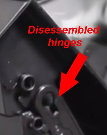 disessembled-the-hinges