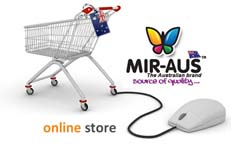 ink system online shopping