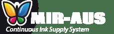 MIR-AUS Pty. Ltd.